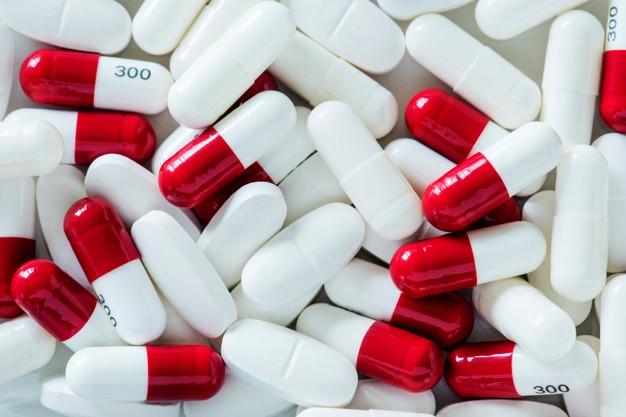 capsulas de remédios farmaceuticos para emagrecer